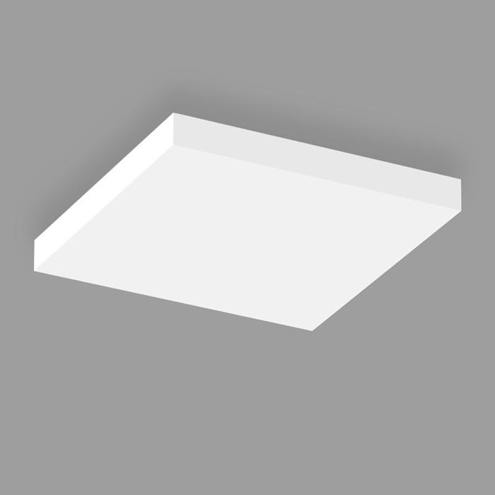 Pop Core square 22 surface direct 2H