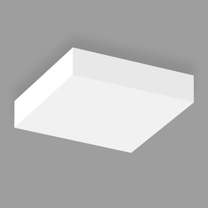 Pop Core square 22 surface direct 5H