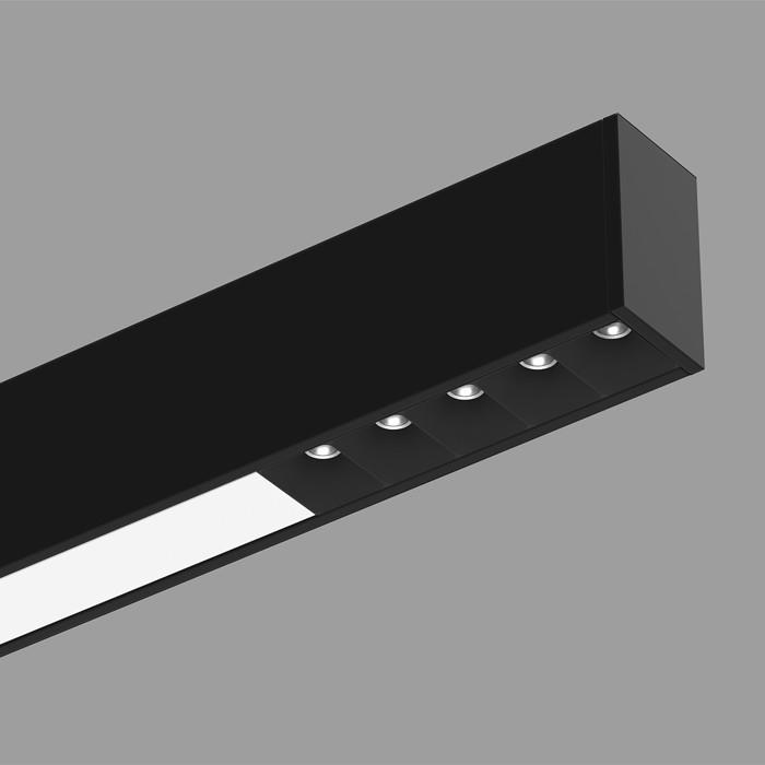 Squero Combinations Wall Direct/Indirect MRO-HLO