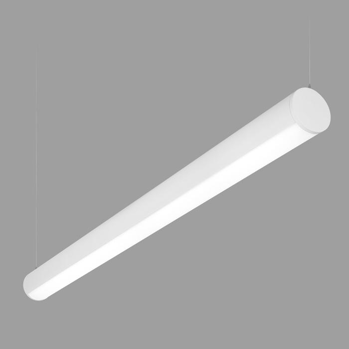 Revo 3 Pendant Direct/Indirect
