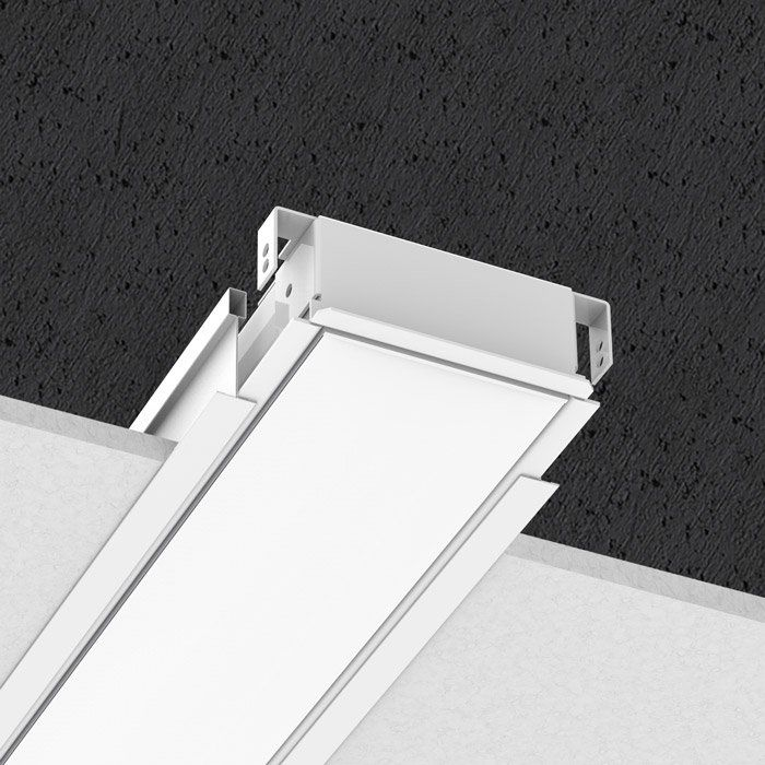 Shalo 3 S Recessed