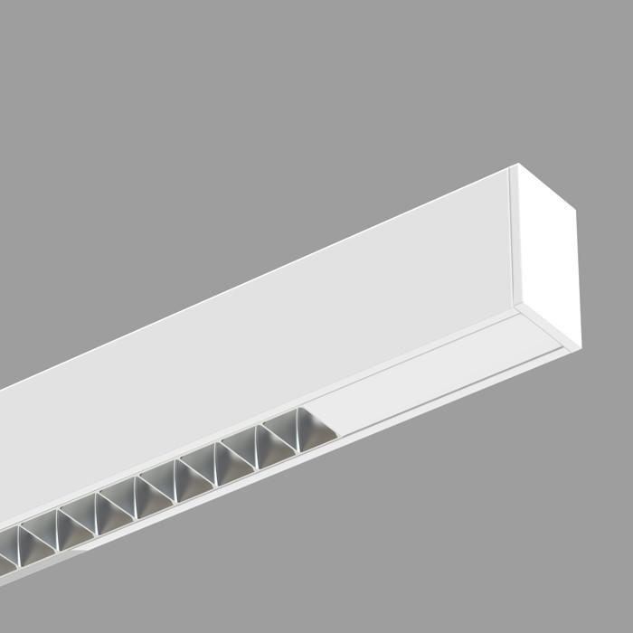 Squero Combinations Wall Direct Parabolic-Blank